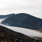 Baisusis ledynas